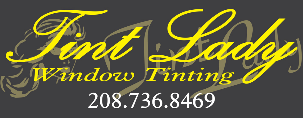 Window Tinting Service, Paint Protection: Twin Falls, ID